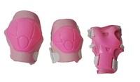 inline skate knee pads for girls