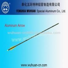 Target arrows archery carbon fiber arrows carbon arrow