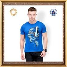 New style printing men's beautiful t-shirts