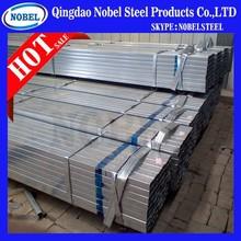 Best Price Square Steel Pipe/Tube skype:nobelsteel