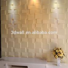 decorative paper for walls bedrooms
