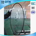Wholesale Oval decorative glass Doors & Windows