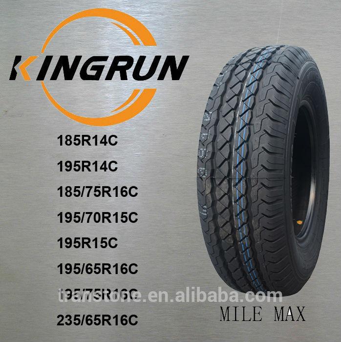 Tire buying deals
