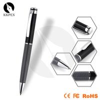 Shibell ballpoint pen springs new style plastic ball pens curved pens