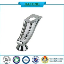 China Factory High Quality Competitive Price Purse Hardware