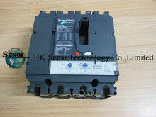 Air Circuit Breaker NSX250 NSX250NTM250D
