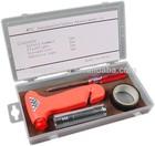 Car Repair Tool Set 4pc Hardware Assorted Safety Car Repair Tool Set