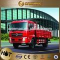 heavy duty truck howo cargo trucks for sale , commercial truck trader