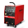 Nbc-200id serie IGBT máquina de soldadura Digital riland