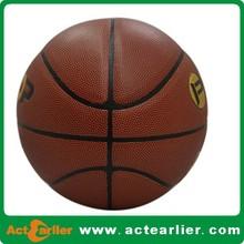 official size basketball balls