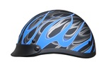Hot Sale 2014 DOT Fashion Beautiful Halley Motorcycle Accessory For Sale Safety Helmet JX-B210