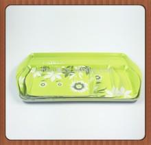 Меламин тарелку меламин отсек меламина посуда