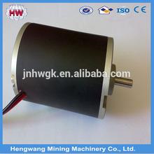 High torque 12v dc motor Brushless DC motor 12V