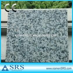 G603 grey white cheap chinese granite