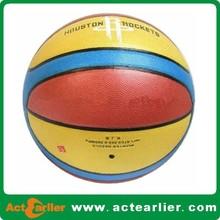12 panels basketball