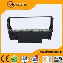 Compatible Printer Ribbon ERC30 ERC34 ERC38 for EPSON