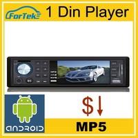 Best instructions car mp3 player fm transmitter usb car mp4 player car dvd vcd cd mp3 mp4 player