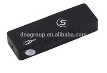 Mini USB Flash Drive U9 Disk HD Hidden Camera 720*480