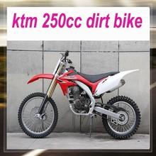 ktm kawasaki motorcycle 250cc