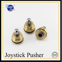 excavator part high quality Joystick Pusher for Caterpiller CAT320B/C wholesale
