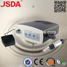 2014 hot brands JD900 6 pcs manicure kits nail drill machine best quality