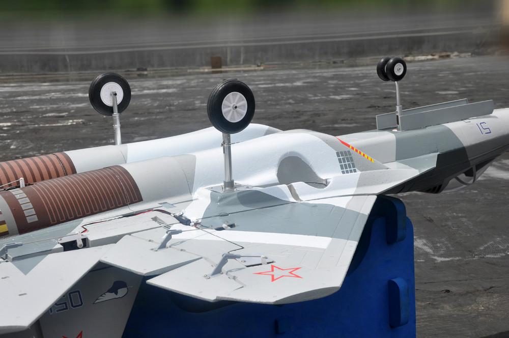 Jet Model Airplane Jet Engine Model Airplane