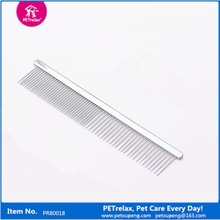 Hotsale Pet Grooming Equipment Import from China Dog Product Supplies