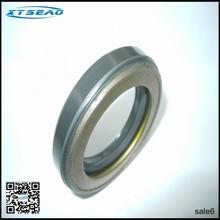 metal NBR oil sealing / TC oil sealing