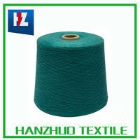 HB acrylic for knitting weaving hand knitting 100% 42nm/2 high bulky acrylic yarn