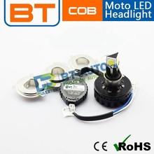 Hot Promotion 1800LM/2500LM 12V LED Motocycle