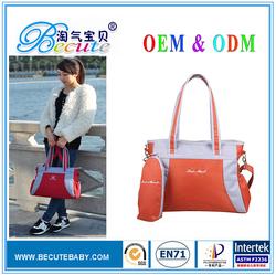 2014 OEM Eco-friendly Raw Materialbaby seat