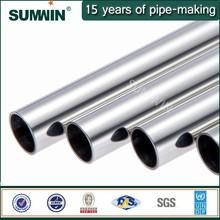 Sumwin laminadas a frio 201 202 304 316 aço inoxidável preço por Kg