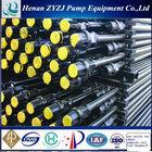 Drilling Tool Rod API 11B Sucker Rod Polish Rod for Oilfield