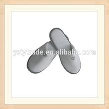 elettrico pantofole scaldapiedi