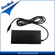 12V3A ac power supply for cctv camera,hub ,media player