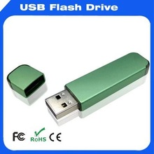 all USB2.0/3.0 various model usb memory usb flash sticker usb flash drive