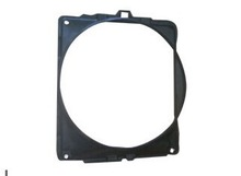 6525050855 BENZ 2631 WIND COLLECTING CIRCLE FOR MERCEDES BENZ TRUCK PARTS