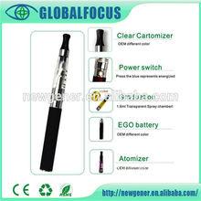 Alibaba china ego ce6 ego vaporizer pen