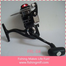 FRL-04 BROWNING 6+1 Sea Fishing Reels Spinning Reel Fishing Line Roller