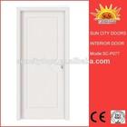 new model design house room door gate SC-P077.