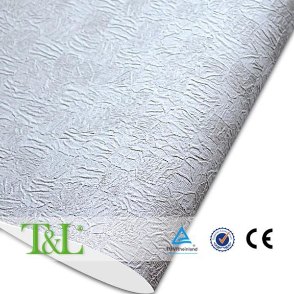 waterproof wallpaper for bedroom walls buy wallpaper for