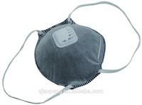 safety breathing mask AP-81002V