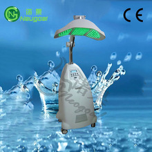 high-end led light for whelk removal with ce