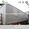 Contenedores modulares para el hogar para las ventas- comprar casa contenedor para las ventas, móvil de contenedores para el hogar