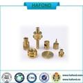 yüksek dereceli sertifikalı fabrika kaynağı ince mücevher döküm