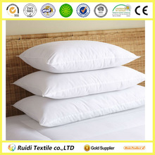 Modern Wholesale Polyester Bedding Pillow