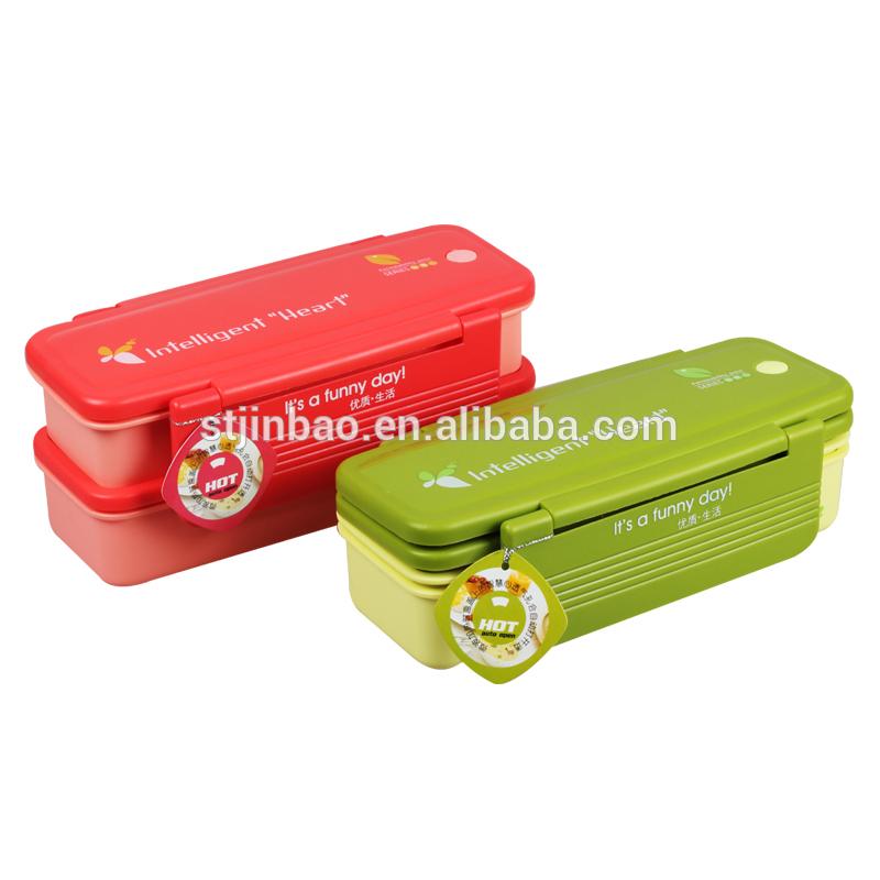 plastic bento lunch boxes images. Black Bedroom Furniture Sets. Home Design Ideas