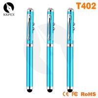 Shibell ball pen ink eraser multi-color pen spray paint pens