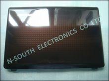 for lenovo z470 plastic laptop screen housing 38kl6lclv10 A cover