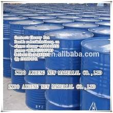 Dichloromethane Solvent 99.9% Pharmaceutical Uses Of Methylene Chloride Price